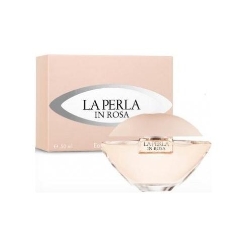 La Perla In Rosa 50ml EDT Spray