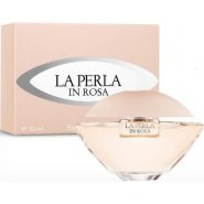 La Perla In Rosa 80ml EDT Spray