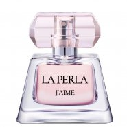 La Perla J'aime 100ml EDP Spray
