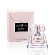 La Perla J'aime 30ml EDP Spray