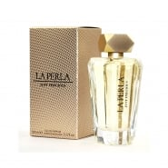 La Perla Just Precious 100ml EDP Spray