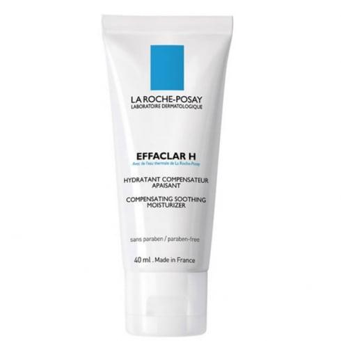 La Roche Posay Effaclar H 40ml