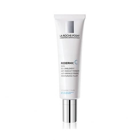 La Roche Posay Redermic C Dry Skin 40ml