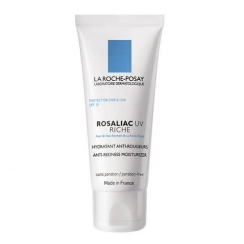 La Roche Posay Rosaliac Uv Rich 40ml