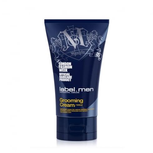 Label M label.m Grooming Cream 100ml