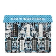 Label M Label.m House of Fashion Gift Set - 7 Pieces