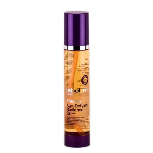 Label M Label.m Therapy Age Defying Radiance Oil 100ml