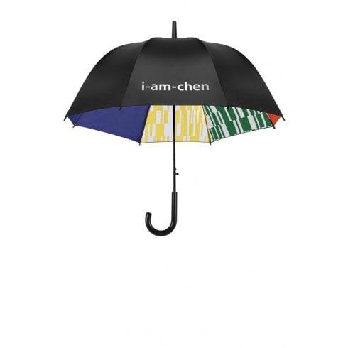 Label M Umbrella