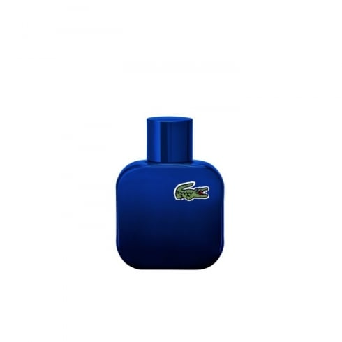 Lacoste 12.12 M Magnetic EDT 50ml Spr