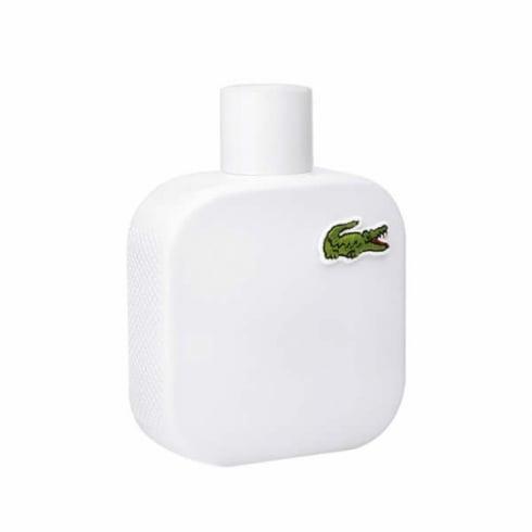 Lacoste 12.12 White M EDT 50ml Spray