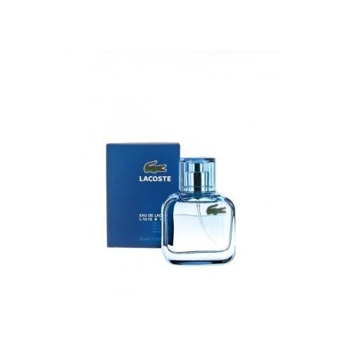 Lacoste L.12.12 Bleu 30ml EDT Spray