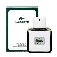 Lacoste Original Him EDT 100ml