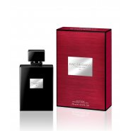 Lady Gaga Eau de Gaga 30ml EDP Spray