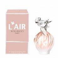L'Air de Nina Ricci 100ml EDP Spray