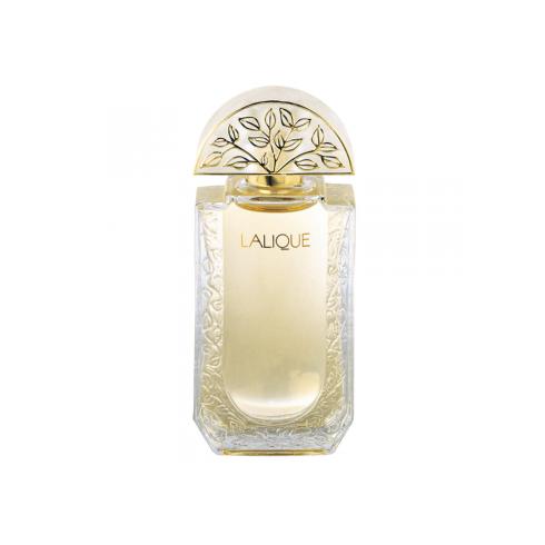 Lalique 100ml EDP Spray
