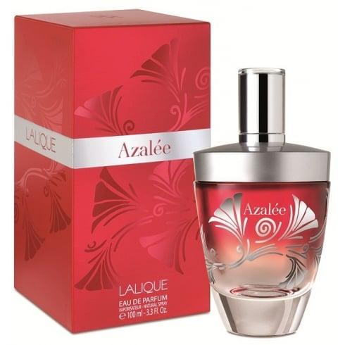 Lalique Azalee EDP 100ml Spray