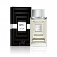 Lalique Hommage a L'Homme 100ml EDT Spray