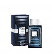 Lalique Hommage a L'Homme Voyageur 100ml EDT Spray