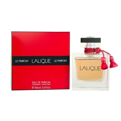 Lalique Le Parfum 100ml EDP Spray