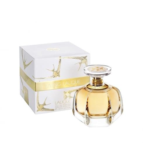 Lalique Living Lalique 100ml EDP Spray