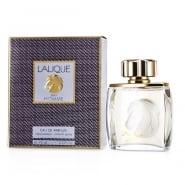 Lalique Pour Homme 75ml EDP Spray