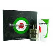 Lambretta Viva Italia Gift Set 100ml EDT + 150ml Body Wash