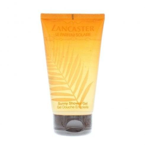 Lancaster Le Parfum Solaire S/Gel 150ml