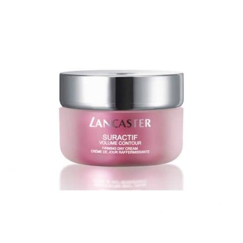Lancaster Suractif Volume Contour Firming Day Cream 50ml