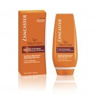Lancaster Tan Maximizer Face & Body75ml