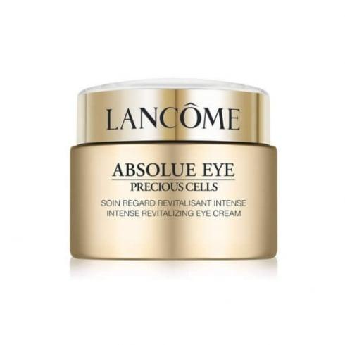 Lancome Absolue Precious Cells Intense Revitalizing Eye Cream 20ml