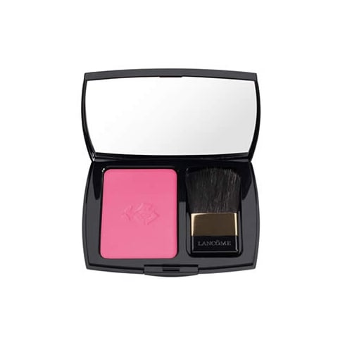 Lancome Blush Subtil Ultra Fine Blush 021 Rose Paradis