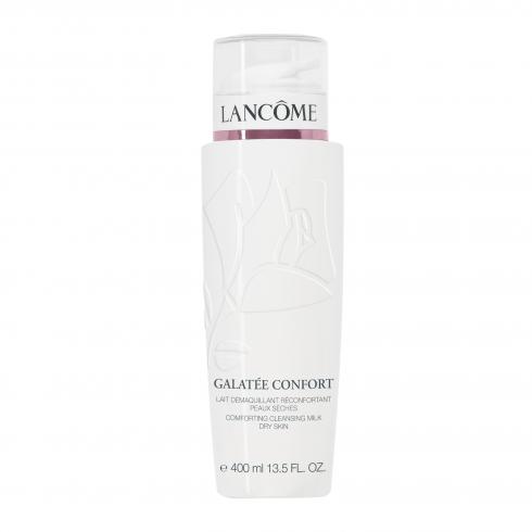Lancome Galatée Confort 400ml