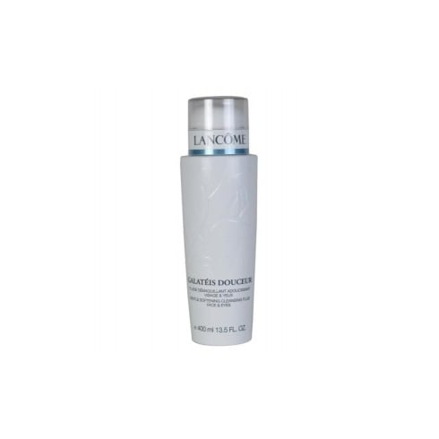 Lancome Hydra Zen Neurocalm Soothing ReCHarging Night Cream 50ml
