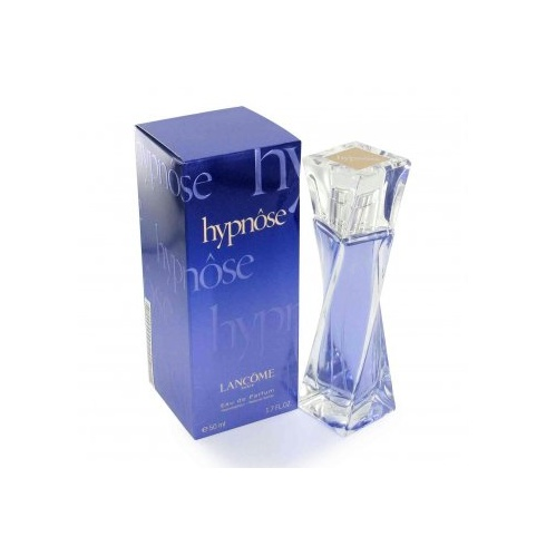 44be7a3804e Lancome Hypnôse Perfume 30ml, Lancome Fragrance