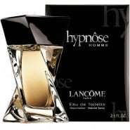 Lancome Hypnose Homme EDT 50ml Spray