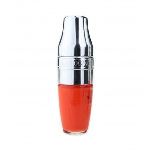 Lancome Juicy Shaker 6.5ml - 010 Snowtilly