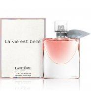 Lancome La Vie Est Belle 40ml EDP Spray