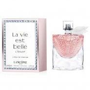 Lancome La Vie Est Belle L'Eclat Edp 50ml