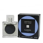 Lancome Lanvin Arpege Men 5ml Mini