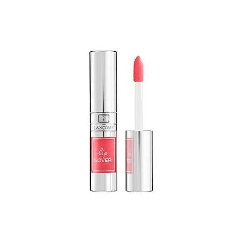 Lancome Lip Lover Gloss 334 Corail Cabriole