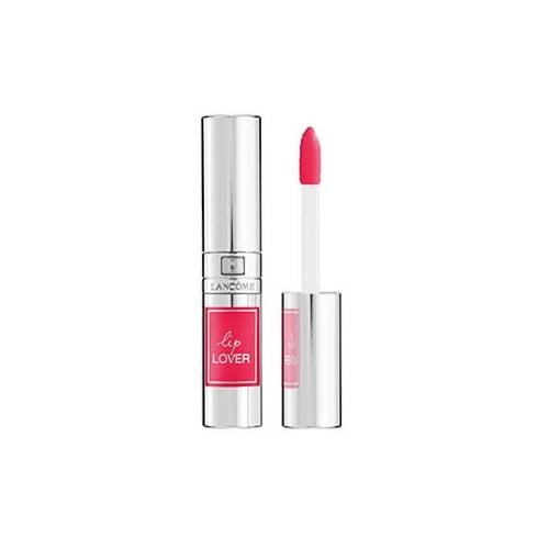 Lancome Lip Lover Gloss 356 Belle De Rouge