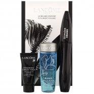 Lancome Mascara Hypnose Drama Set Masc+Crayon Khol+Bi Facial 30ml