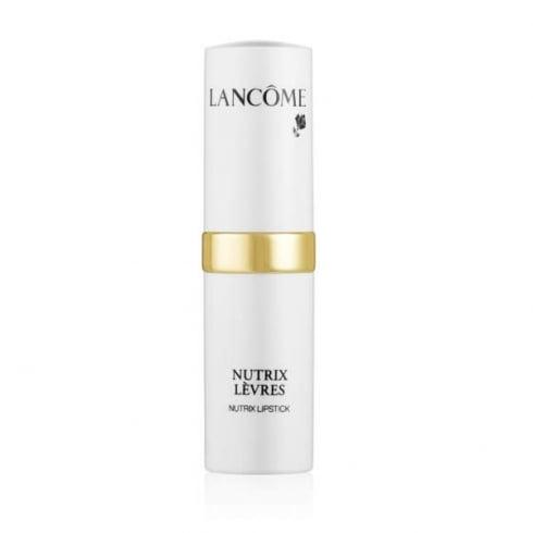 Lancome Nutrix Lèvres Lips