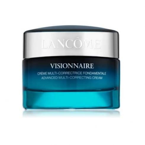 Lancome Visionnaire Multi Correcting Cream 50ml