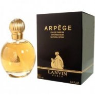 Lanvin Arpege - 30ml EDP Spray