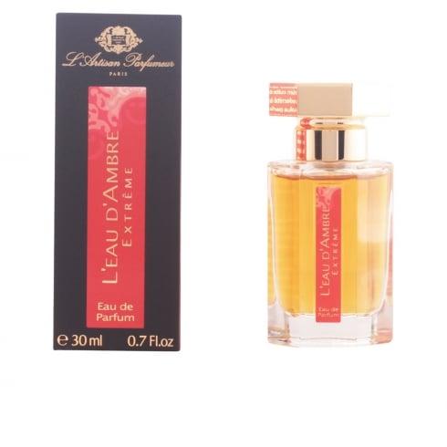 L'ARTISAN Lartisan Parfumeur L'eau D'ambre Extreme EDP Spray 30ml