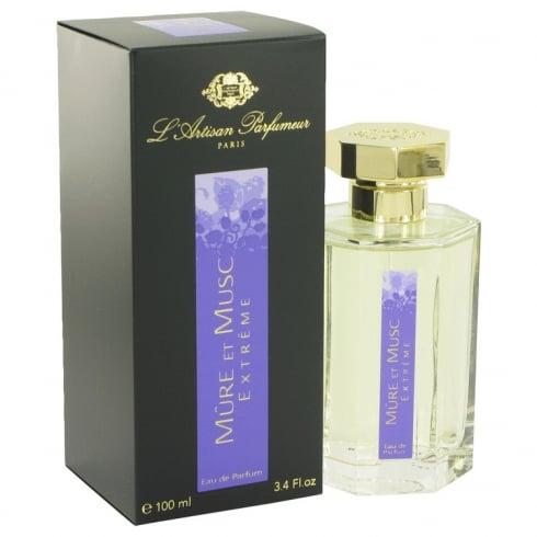 L'ARTISAN Lartisan Parfumeur Mure et Musc Extreme EDP Spray 50ml