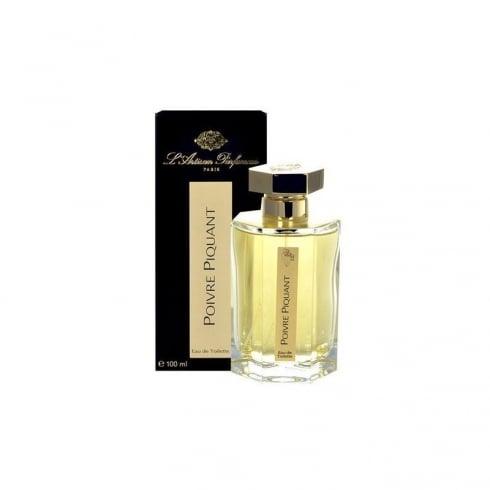 L'ARTISAN Parfumeur Poivre Piquant EDT Spray 100ml