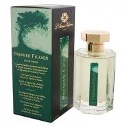 L'ARTISAN L'Artisan Parfumeur Premier Figuier EDT 50ml Spray