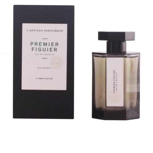 L'ARTISAN Lartisan Parfumeur Premier Figuier EDT Spray 100ml 2017